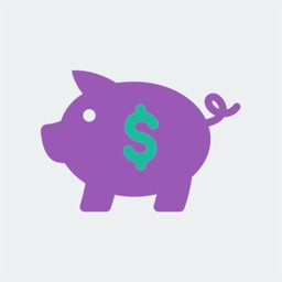 Budget Manager: Keep throwaway spending and disposable income under control