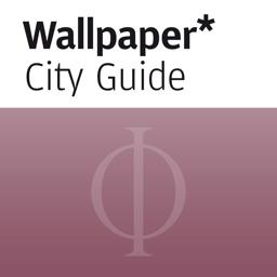 Milan: Wallpaper* City Guide