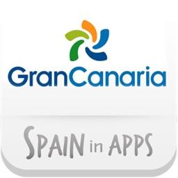 Spain is Creative Las Palmas de Gran Canaria