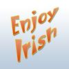 Enjoy Irish!