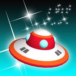 UFO Beat