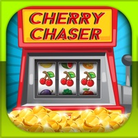 Codes for Cherry Jackpot Free Hunter Casino - The Best Slot Machine for 2016 Hack