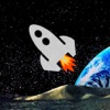 Starry - A Space Adventure through Universe