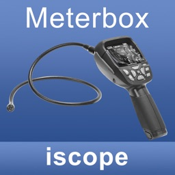 Meterbox iScope