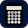 eBay Fee Calculator (U.S)