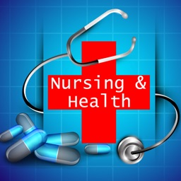 Nursing and Allied Health Pocket