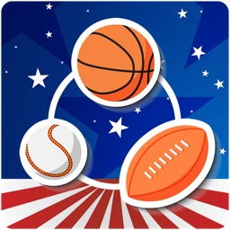 Sports Quiz World USA