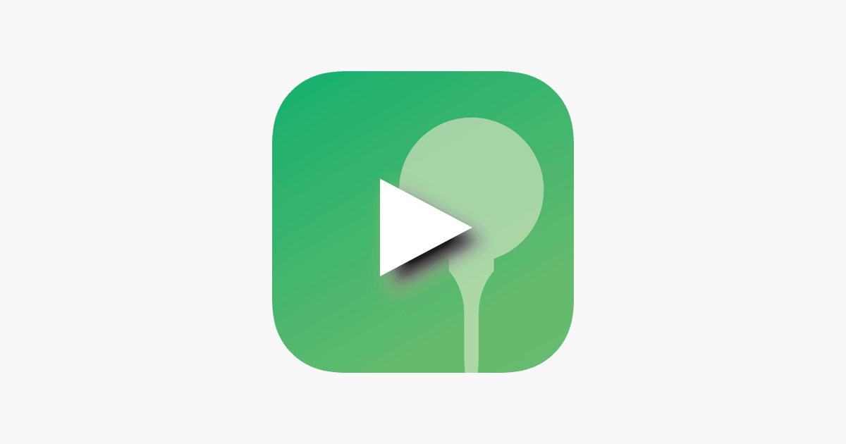 Golf Entfernungsmesser Apple Watch : Golf videos watch highlights results im app store