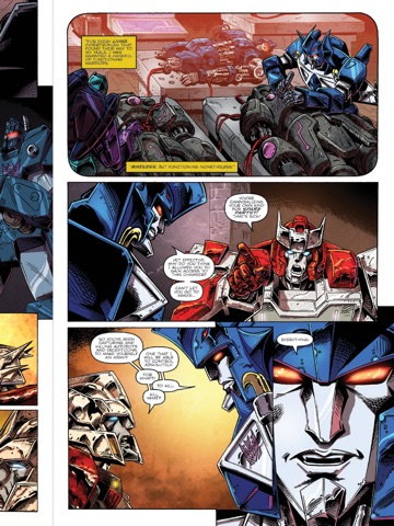 transformers drift empire of stone 3 by shane mccarthy guido