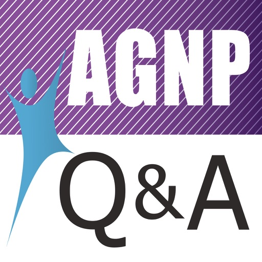 Adult-Gerontology Nurse Practitioner Certification Q&A Review