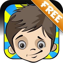 Catch The Kid Free