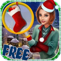 Codes for Christmas Hidden Objects Free Hack