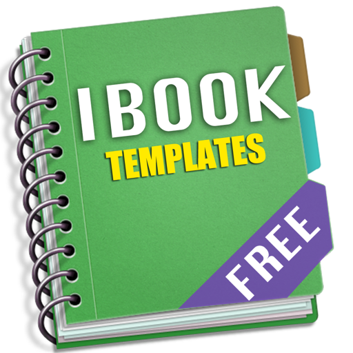 Toolbox for iBooks Author