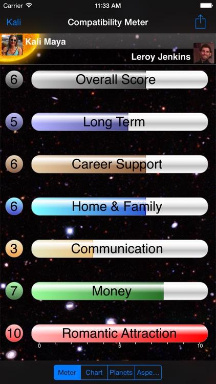 TimePassages screenshot-4