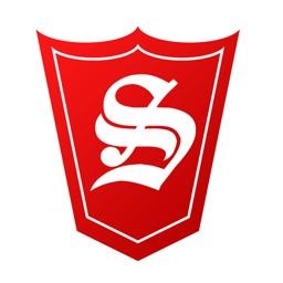 Salinas Inc.
