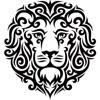Tribal Tattoos Info +