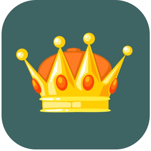 21 Spades Poker Royal Slots Machines - FREE Las Vegas Casino Games