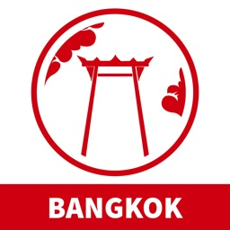BANGKOK - City Guide