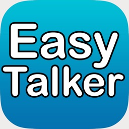 EasyTalkerFree