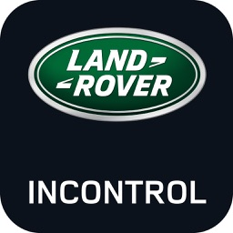 Land Rover InControl Touch Tour