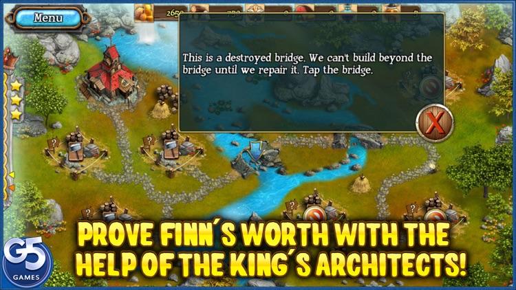 Kingdom Tales 2 (Full) screenshot-4