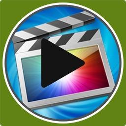 Video Compressor for Messengers
