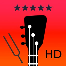 Balalaika Tuner Pro - Tune your balalaika with precision and ease!