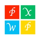 OffiDocs Excel Word PPT lecteur icon