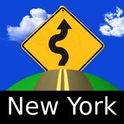 New York app review