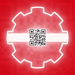 ‎PokeCode - QR codes for Pokemon X, Y, Omega Ruby and Alpha Sapphire