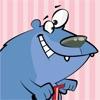 Pogo The Bear