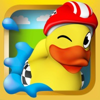 Codes for Duck Story Hack