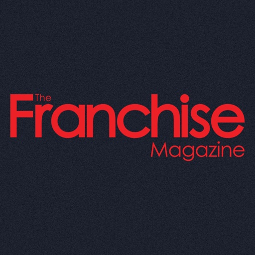 The Franchise (Magazine)