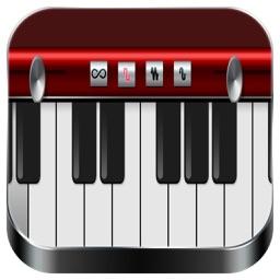 Piano Smart