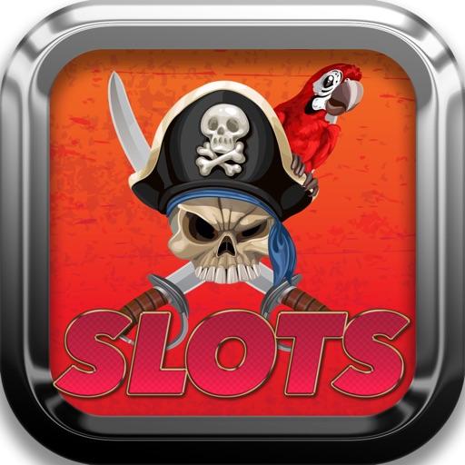 Titan Slots Ace Winner - Free Entertainment Slots