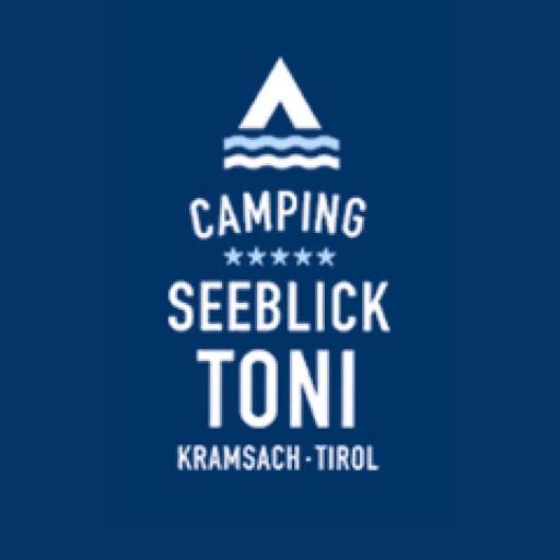 Camping Toni