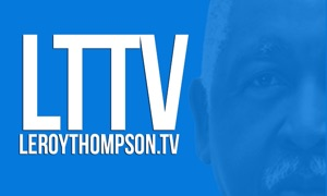 Dr. Leroy Thompson TV