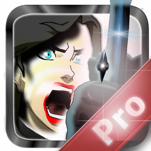 A Shout Of Arrow Pro - Real Uber Sprint & Archery Clash Game