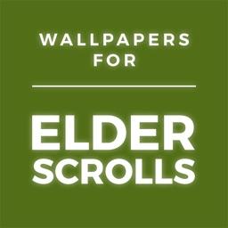Wallpapers Elder Scrolls Online Edition