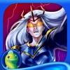 Witches' Legacy: Slumbering Darkness HD - A Hidden Object Mystery (Full)