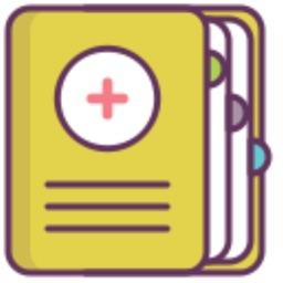 Pharmacy Technician Certification Board 600 Questions