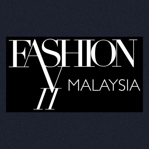 FASHION VII MALAYSIA