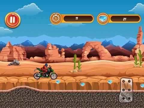 Скачать гоночная игра для детей  гоночный автомобиль игра для детей просто и весело !