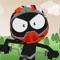 BMX Stickman Race - eXtreme Freestyle Racing & Crazy Stunts Games
