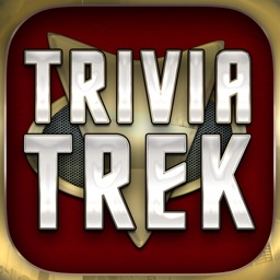 Trivia Trek - Star Beyond Space the Final Frontier