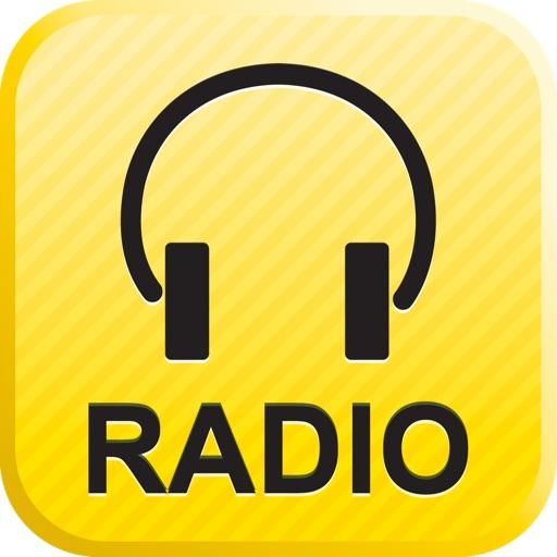 allRadio