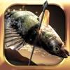 釣りハンター3D