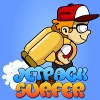 Codes for Jetpack Surfer Hack