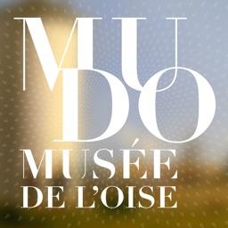 MUDO – Musée de l'Oise