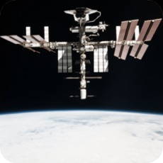 Activities of Simulator Docking In Space
